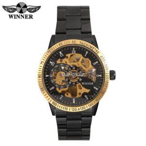 luxusni-automaticke-hodinky-fullblack