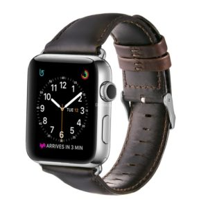 luxusni-kozeny-reminek-na-apple-watch-2