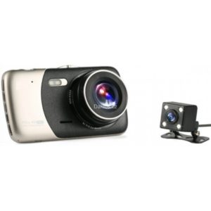 dvojita-zaznamova-kamera-do-auta-fullhd-parkovaci-kamera