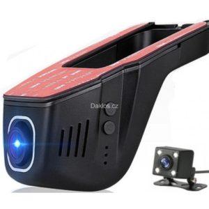 wifi-hd-kamera-pod-zpetne-zrcatko-do-auta-dvr
