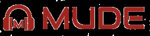 logo_bez_pozadi