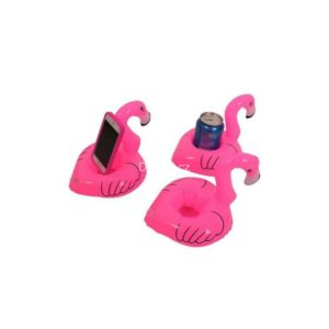 nafukovaci-sedaci-pytel-v-cestovnim-baleni (2)