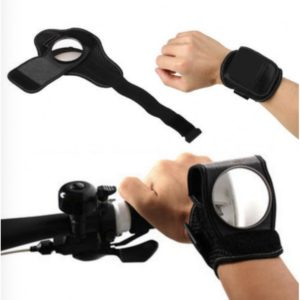 cyklisticke-zpetne-zrcatko-na-ruku- (1)