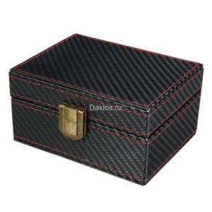 daklos-savebox-carbon-krabicka-blokujici-signal-na-klice-od-auta-telefon-a-karty